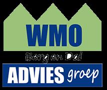 WMO-Adviesgroep Berg en Dal