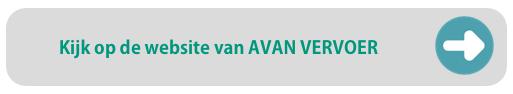 klik hier om naar de website van AVAN vervoer te gaan
